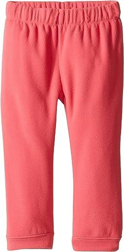 Glacier Pants (Infant)