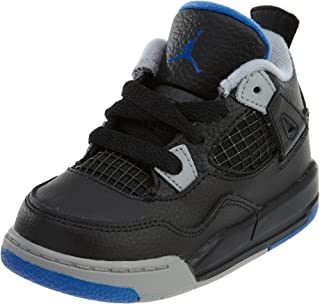 Jordan IV (4) Retro (Toddler)
