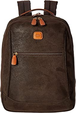 Bric's Milano - Life - Medium Director Backpack
