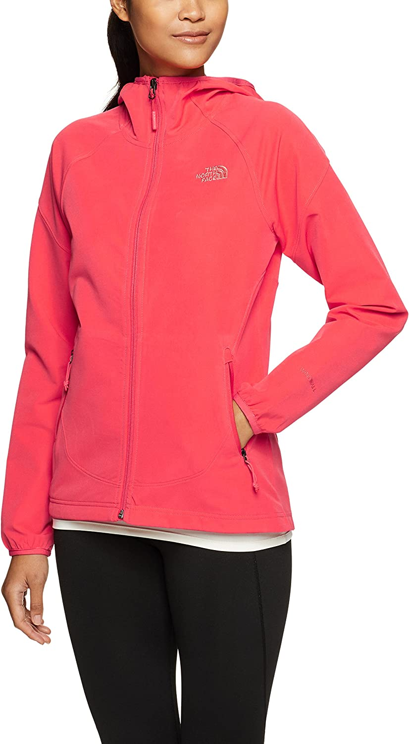 The North Face Women's W Nimble Hood