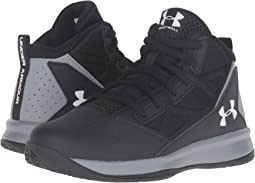 c21a226ef3b91d Black Steel White. 172. Under Armour Kids