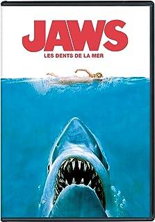Jaws (1975) (Bilingual)