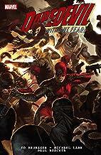 Daredevil by Ed Brubaker & Michael Lark Ultimate Collection Vol. 2 (Daredevil (1998-2011))