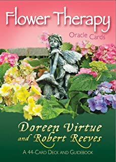 Best flower therapy doreen virtue Reviews