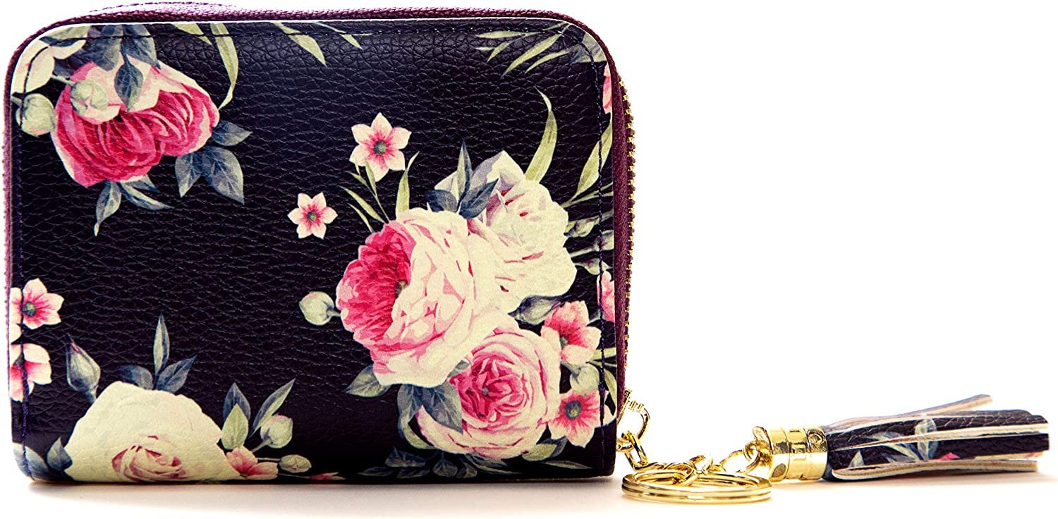 Small Wallet Factory outlet For Girls Women Recommendation Cute Credit Holder Unique Card Coin