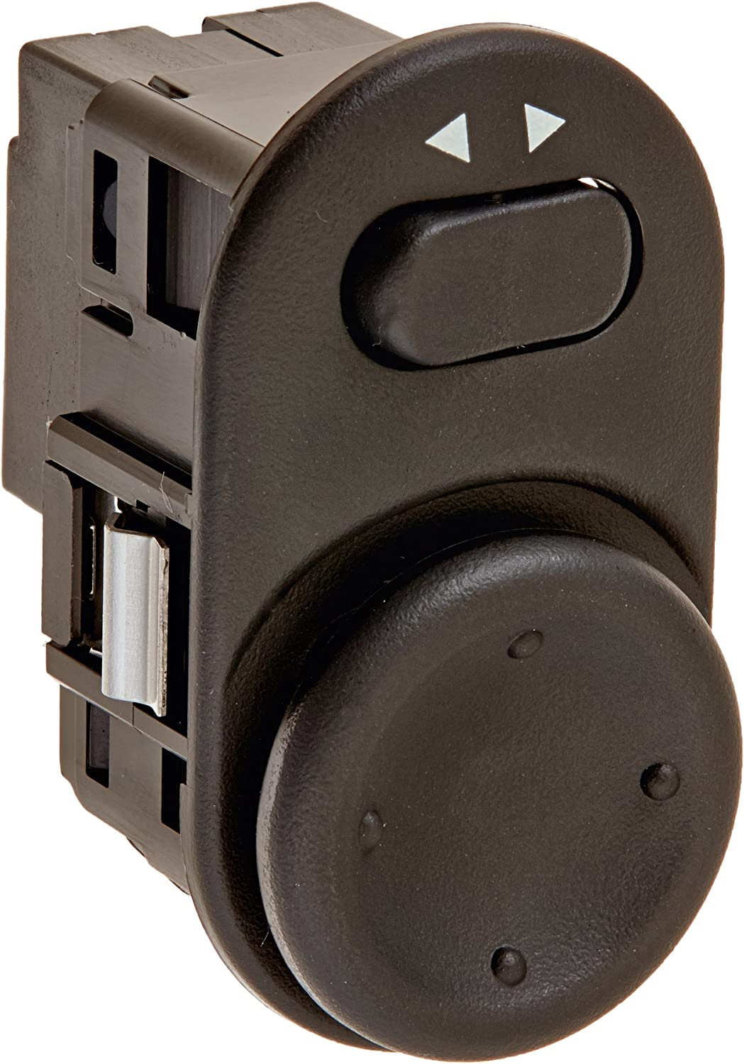 Genuine GM Max 54% OFF 22664402 35% OFF Rear View Control Switch Remote Mirror Exte