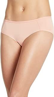 Women's Underwear Air Ultralight Hipster