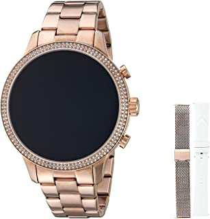 Michael Kors Access Runway Touchscreen Set - Powered with Wear OS by Google