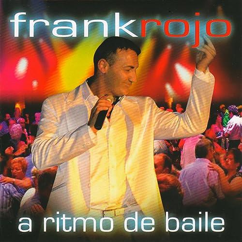 Me Llaman el Catalán de Frank Rojo en Amazon Music - Amazon.es