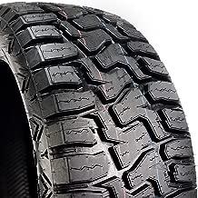 Haida HD878 R/T All-Terrain Radial Tire - 33X12.50R22LT 114Q