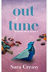 Out of Tune: Wynter Wild Book 2 Kindle Edition