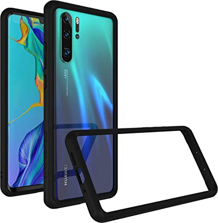 coque samsung galaxy a7 2018 rhinoshield