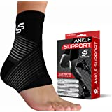 Top 10 Best Ankle Braces of 2020