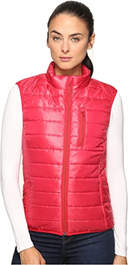 United By Blue - Bison Quilted Vest