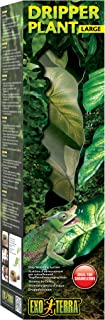 Exo Terra Dripper Plant