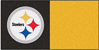 Best steelers carpet tiles Reviews