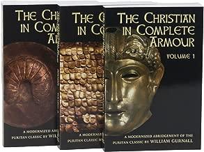 puritan paperbacks complete set