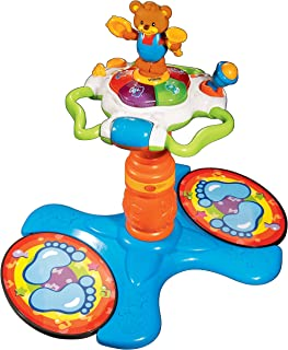 Best vtech sit and stand tower Reviews