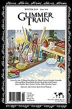 Glimmer Train Stories, #104