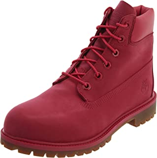 Timberland 6 in Premium WP Boot A1ode, Bottes & Bottines Classiques Mixte
