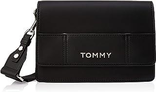 Amazon.it: Tommy Hilfiger Borse a tracolla Donna: Scarpe