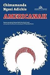 Americanah eBook Kindle