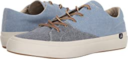 Sperry - Haven Lace-Up