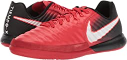 Nike Kids - TiempoX Proximo II Indoor Court Soccer Boot (Big Kid)