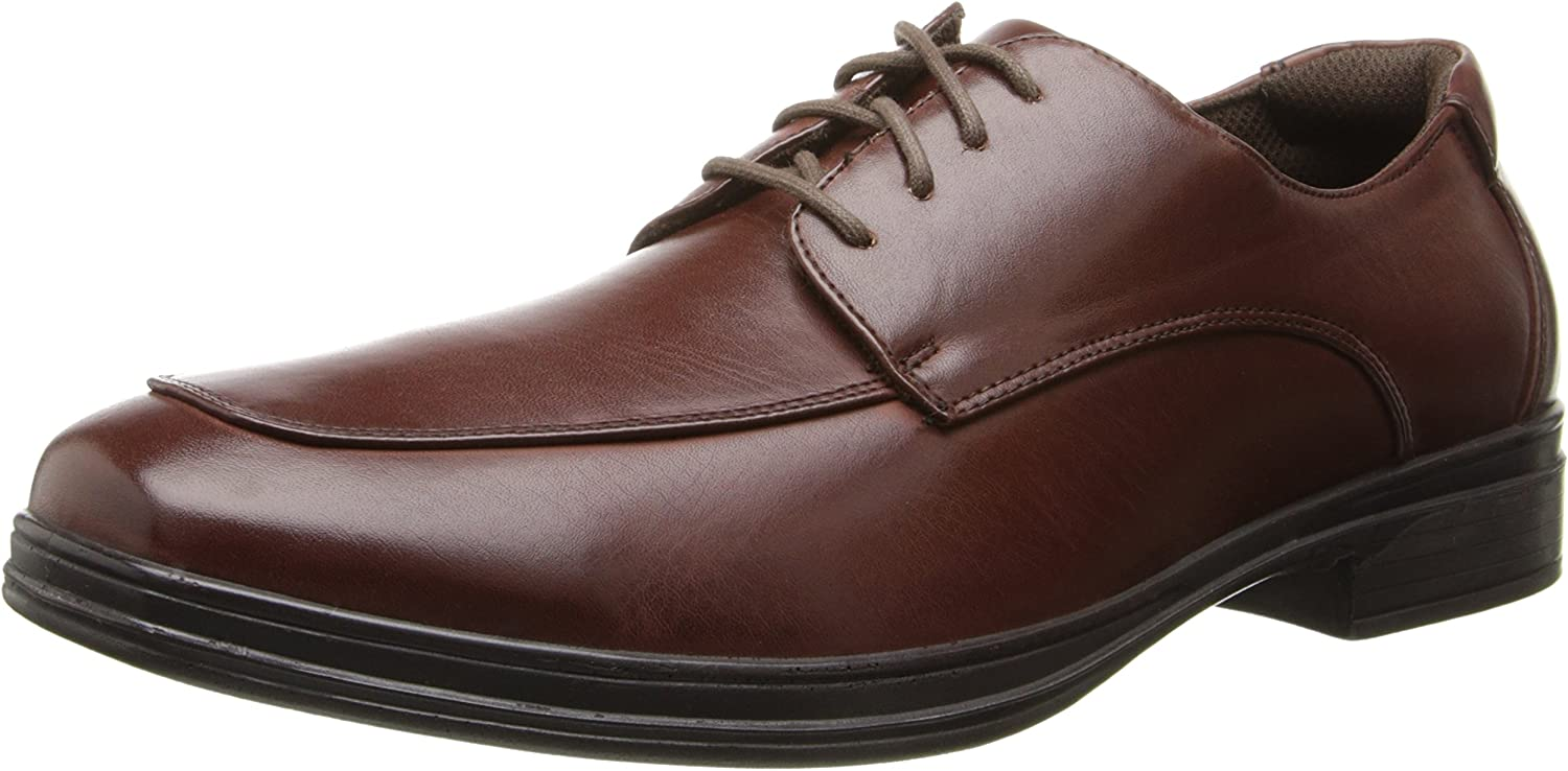 Deer Stags Men's Apt, rotwood, rotwood, 9.5 M US  billig in hoher Qualität