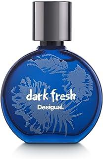 Desigual Dark Fresh 50ml