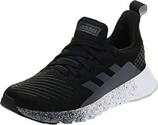 adidas Asweego Mens Men Road Running Shoes
