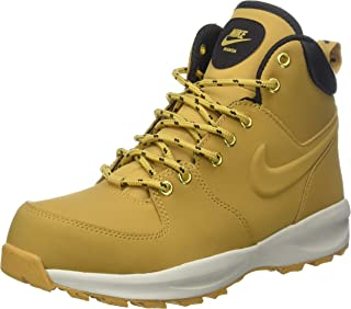 6badcb5870ce14 Amazon.com  NIKE - Outdoor   Shoes  Clothing
