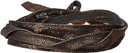 ADA Collection Midi Wrap Belt