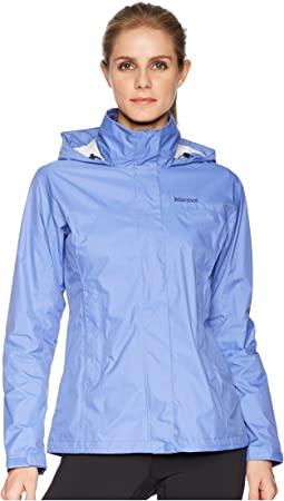 Marmot PreCip® Jacket