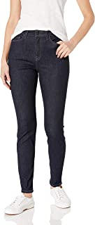 Amazon Brand - Daily Ritual Women's High-Rise Skinny Jean Women's Slim Bootcut Jean Amazon Brand - Amazon Essentials Women's Skinny Jean Amazon Brand - find. Women's Skinny Mid Rise Jeans Women's High-Rise Skinny Jean