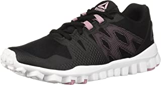Women's Realflex Train 5.0 Cross Trainer