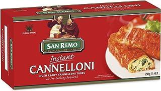 San Remo Cannelloni, 250g