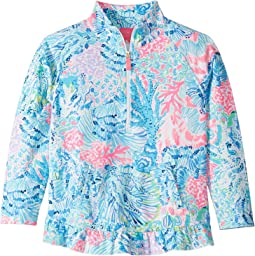 813206666c UPF 50+ Mini Killian Popover (Toddler/Little Kids/Big Kids)