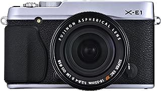 Expert Shield - THE Screen Protector for: Fujifilm Finepix X-E1 *Lifetime Warranty*