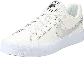 Nike Court Royale Ac Women's Sneakers