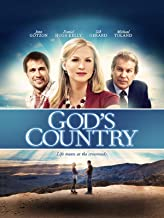 god's country movie 2012