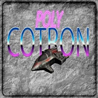 PolyCotron
