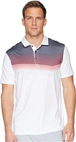 Road Map Polo