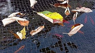 Breeding Quarantine,Viewing Yamitsu Floating Net Basket 16x 12x 10 for Pond Fish