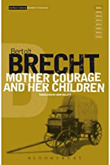 Mother Courage and Her Children (Modern Classics) Kindle Edition