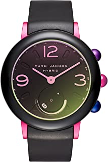 Best iphone 5 marc jacobs Reviews