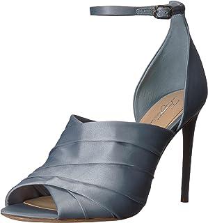 Imagine Vince Camuto Women's Rander Heeled Sandal