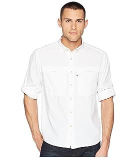 Kalgoorlie Cool Touch Long Sleeve Shirt
