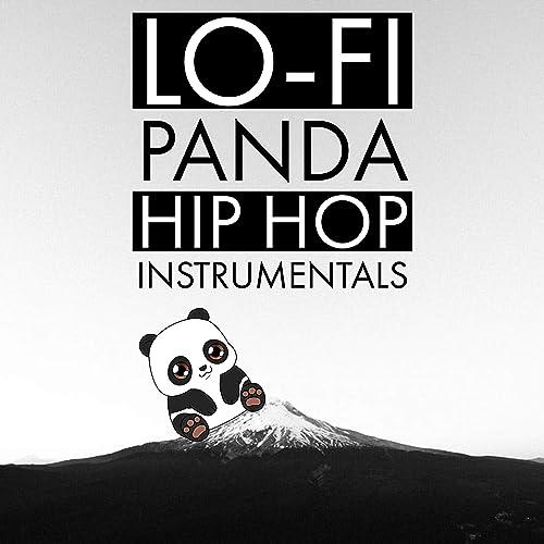 Lofi Lost Songs By Beats De Rap Lofi Tokyo Lo Fi Beats On Amazon Music Amazon Com
