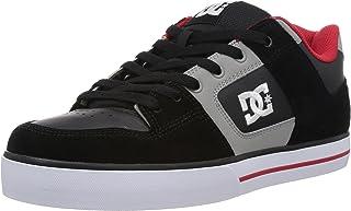 Men's Pure XE Skate Skateboarding Shoes